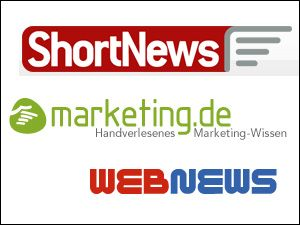 Social News im Internet